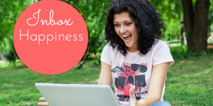 Inbox Happiness: 12 Proven GIFs You Can Use Now!