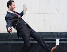 Five Keys to Branding Your Business Effectively With Humor