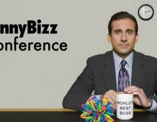 How to Convince Your Boss to Send You to FunnyBizz Conference– And Why They Should Come Too!