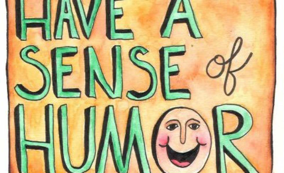 5 Ways To Use Humor In Your Marketing: From The Man Who Went From McKinsey To Comedian